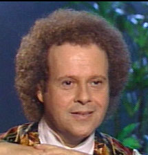 richard.simmons worlds funniest videos funny movies funny video downloads america funniest ...